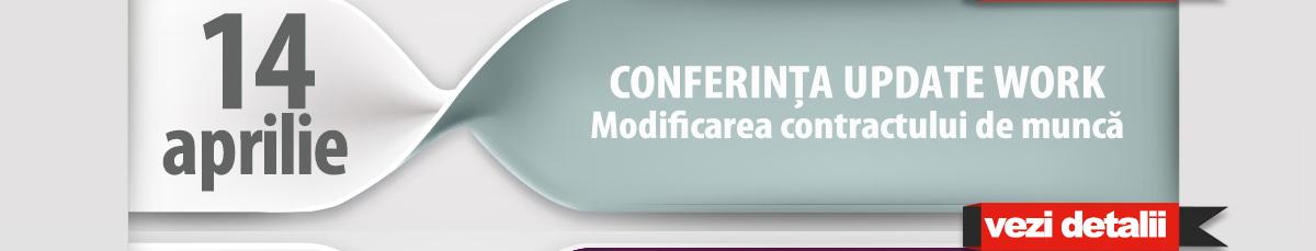 Codul muncii Modificare CIM Avocat Marius-Catalin Predut