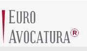 EuroAvocatura.ro - Avocat