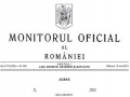 Varianta republicata a Codului de procedura civila a aparut in M. of. Vezi textul integral