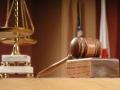 Parchetul Militar de pe langa Tribunalul Militar Teritorial - Inregistrare dosar penal