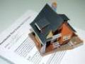 CE a extins tipul ajutoarelor de stat care pot fi acordate fără notificare prealabilă