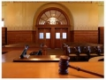 PICCJ - Inceperea urmaririi penale pentru abuz in serviciu contra intereselor persoanelor, in forma continuata s.a.