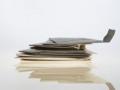 Legea aplicabila obligatiunilor contractuale - adoptata de Parlamentul european