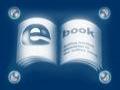 """Tuca Zbarcea & Asociatii lanseaza a treia editie a ghidului legislativ """"Employment Guidebook"""""""