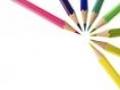 Baroul Bucuresti: Plata onorariilor din oficiu pentru lunile MAI si IUNIE – 2012