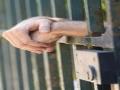 Parchetul de pe langa Tribunalul  Galati - Arestare preventiva pentru omor calificat s.a.