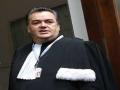 Decanul Baroului Bucuresti a fost internat la terapie intensiva la Spitalul Floreasca