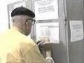 Conditii pentru obtinerea biletelor de tratament pentru pensionari