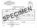 Cazierul fiscal pedepseste bland evaziunea si da autoritate sporita executorilor