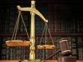 PICCJ - Trimiteri in judecata in cauza