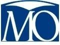 Monitorul Oficial al Romaniei nr. 760 din 12.11.2012