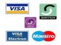 Cat sunt comisioanele percepute  pensionarilor care au optat pentru plata pensiei prin conturi-carduri bancare?