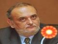 Magistratii sustin ca au fost incalcate proceduri privind disjungerea in ancheta Rompetrol