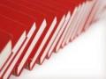 MEMORIU adresat UNBR ref. la obligarea avocatilor la plata unor debite cu titlu de contributie la FNUASS
