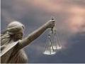 Modificarea Regulamentului Instantelor Judecatoresti