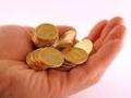 Calendarul de plata a pensiilor in luna decembrie 2012