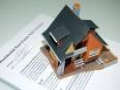Cum poate fi vanduta o casa ipotecata