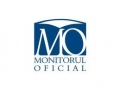 Monitorul Oficial al Romaniei nr. 133 din 13.03.2013