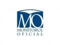 Monitorul Oficial al Romaniei nr. 136 din 14.03.2013