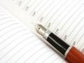 UNBR: Tematica examen barou - 2013 - Avocati stagiari