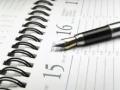 RIL promovat ref. caracterul alternativ sau subsidiar al celor doua modalitati de comunicare a procesului verbal