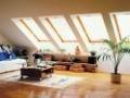 Modificarea legii 230/2007: mansardele locuintelor se fac cu aprobarea asociatiei de proprietari