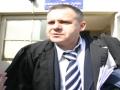 Avocatul lui Toma Rus contesta ordonanta prin care clientul sau este iar urmarit penal
