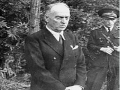 Judecarea recursului in procesul reabilitarii maresalului Ion Antonescu s-a amanat pana in ianuarie