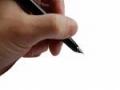 RIL promovat: Recunoasterea vinovatiei in cazul infractiunilor care  se pedepsesc cu detentiunea pe viata