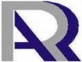 Taxe noi la RAR pentru stabilirea normei de ploare
