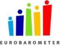 "Eurobarometru: Sase din zece cetateni ai UE se simt ""europeni"""