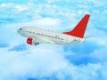 UE a fixat noi reguli pentru companiile aeriene: Toate taxele, incluse in pretul biletelor!