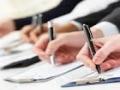 Baroul Bucuresti: Lista candidatilor pentru admitere in avocatura