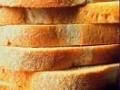 Cum se aplica cota redusa de TVA de 9 la suta pentru paine si specialitati de panificatie?