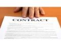 In perioada 19 – 23 august 2013 Inspectia Muncii a depistat 916 persoane fara contracte individuale de munca