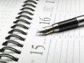 RIL promovat ref. modalitatea de calcul a indemnizatiilor lunare reparatorii, acordate in baza Legii 341/2004