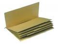 82 de posturi sunt disponibile pentru notarii stagiari la examenul de definitivat in anul 2013