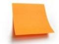 Modificarile aduse de OUG 102/2013 ref. impozitul pe cladirile speciale