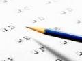 Nou regulament pentru ocuparea posturilor libere din sistemul de probatiune