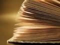 Judecatori numiti in functie in urma concursului de admitere in magistratura
