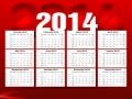 UNBR a stabilit data examenului de admitere in profesia de avocat in 2014