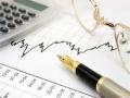 Lista bancilor care acorda credite in programul Prima Casa 2014