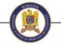 Codurile penal si de procedura penala intra pe 1 februarie 2014 in vigoare, nu vor fi amanari