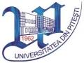 Universitatea din Pitesti organizeaza Conferinta internationala: Istorie, Cultura, Cetatenie in Uniunea Europeana