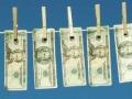 Fiscul nu va aplica penalitati pentru plata cu intarziere a CASS pentru veniturile din chirii