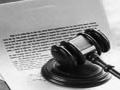 Cinci magistrati si un notar urmariti penal de DNA in cazul concursului pentru parchete