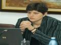 Kovesi nu a primit variantele definitive ale noului Codului Penal si a celui de procedura penala