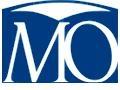 Monitorul Oficial al Romaniei nr. 354 din 14.05.2014