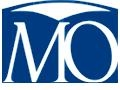 Monitorul Oficial al Romaniei nr. 444 din 18.06.2014
