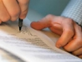 Modificarile aduse Legii educatiei de OUG 49/2014